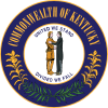 Ky seal.png