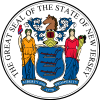 Nj seal.png
